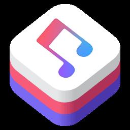 Ukeysoft Apple Music Converter Apple Musicをmp3 Wav M4aに変換