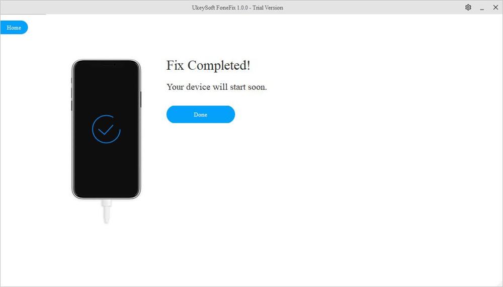 修復iOS 14上的iPhone卡住的驗證更新