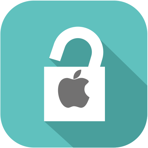 解鎖iPhone / iPad