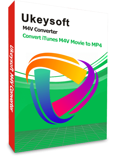 Spotify to MP3 Downloader: Download Spotify Music to MP3