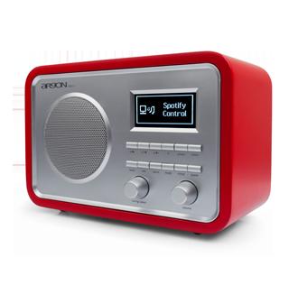 Argon Audio iNet2