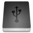 Convert video for USB Flash Drive