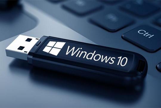 Защитите все виды данных на USB-накопителях