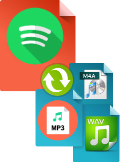 Spotify to MP3 Downloader: Download Spotify Music to MP3 Free(5X Speed)