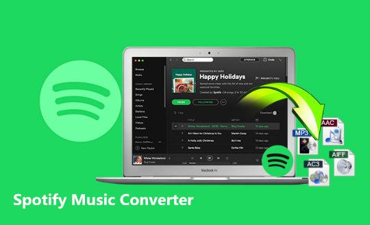 Apple Music VS Spotify: Side by Side Comparison