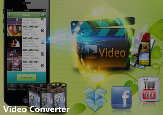 Remove DRM from iTunes Movies at 30X Fast Speed | UkeySoft