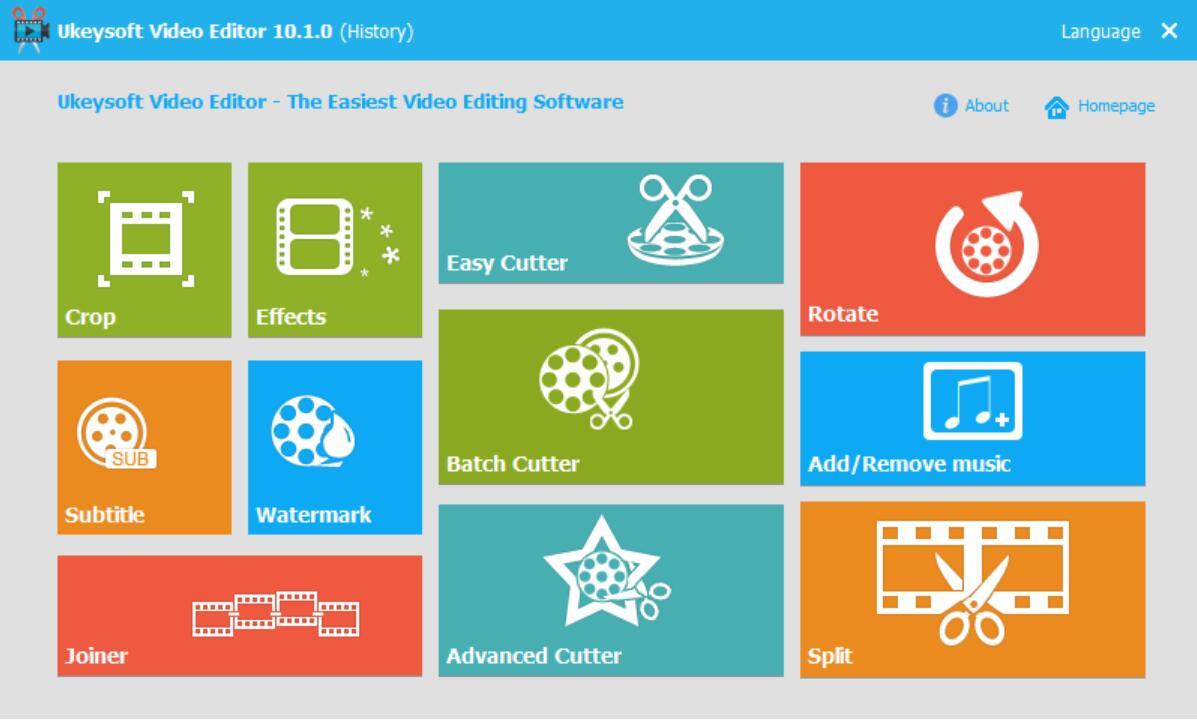 video-editor-interface.jpg