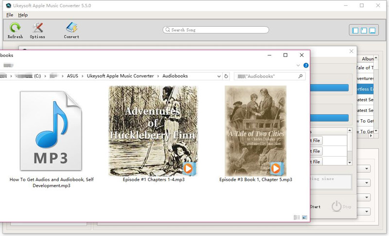 14 Best audiobook converters for Mac as of 2019 - Slant