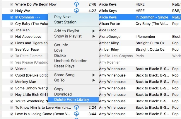 M4P to MP3 Converter - Batch Convert iTunes M4P Songs to MP3