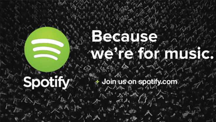 Free Download MP3s from Spotify without Premium