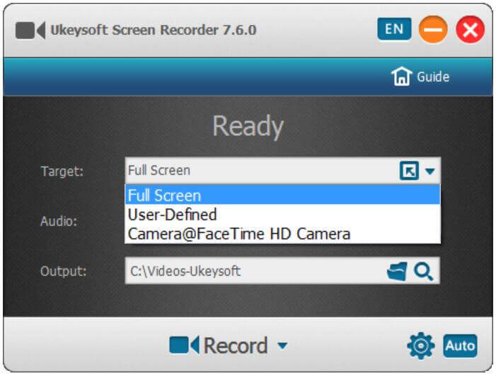 Amazon Prime Video Recorder: How to Record Amazon Prime