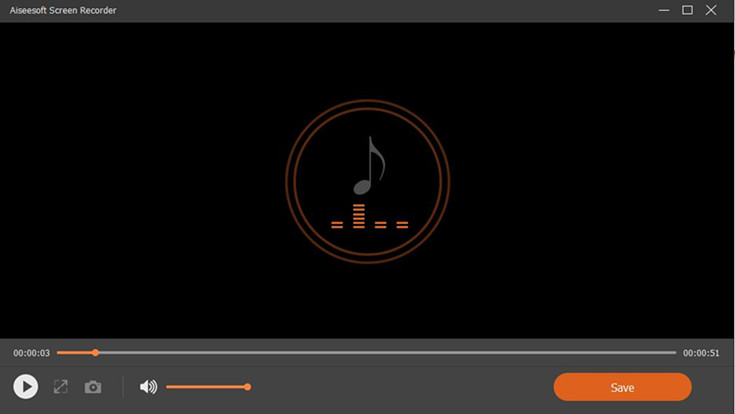 Solved] How to Download Amazon Music as MP3/AAC/M4A/WMA?