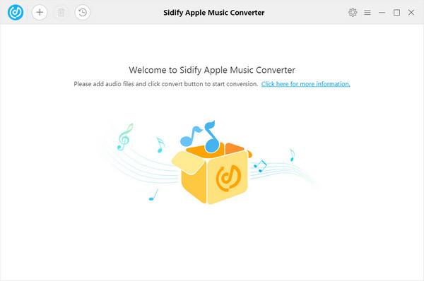 2019 Top 5 Apple Music Converter Review - Convert Apple