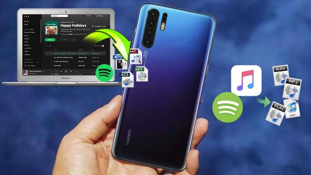 скачать песни на телефон 2019