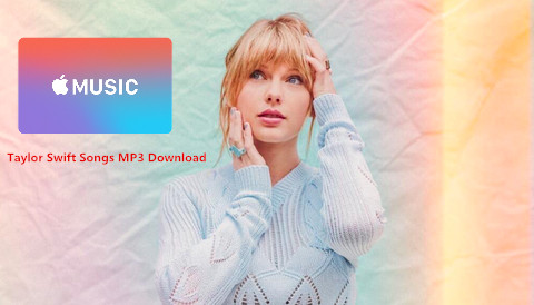 taylor swift music downloads