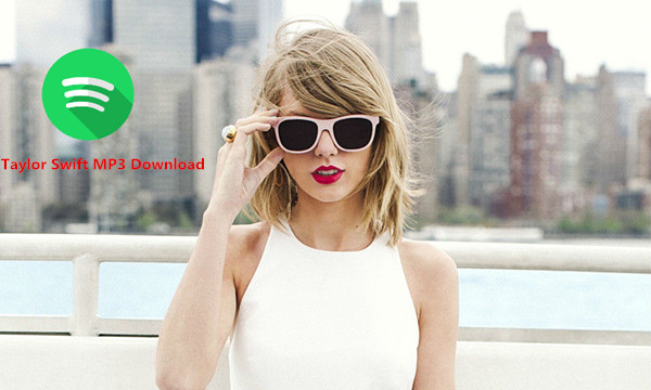 taylor swift fearless flac