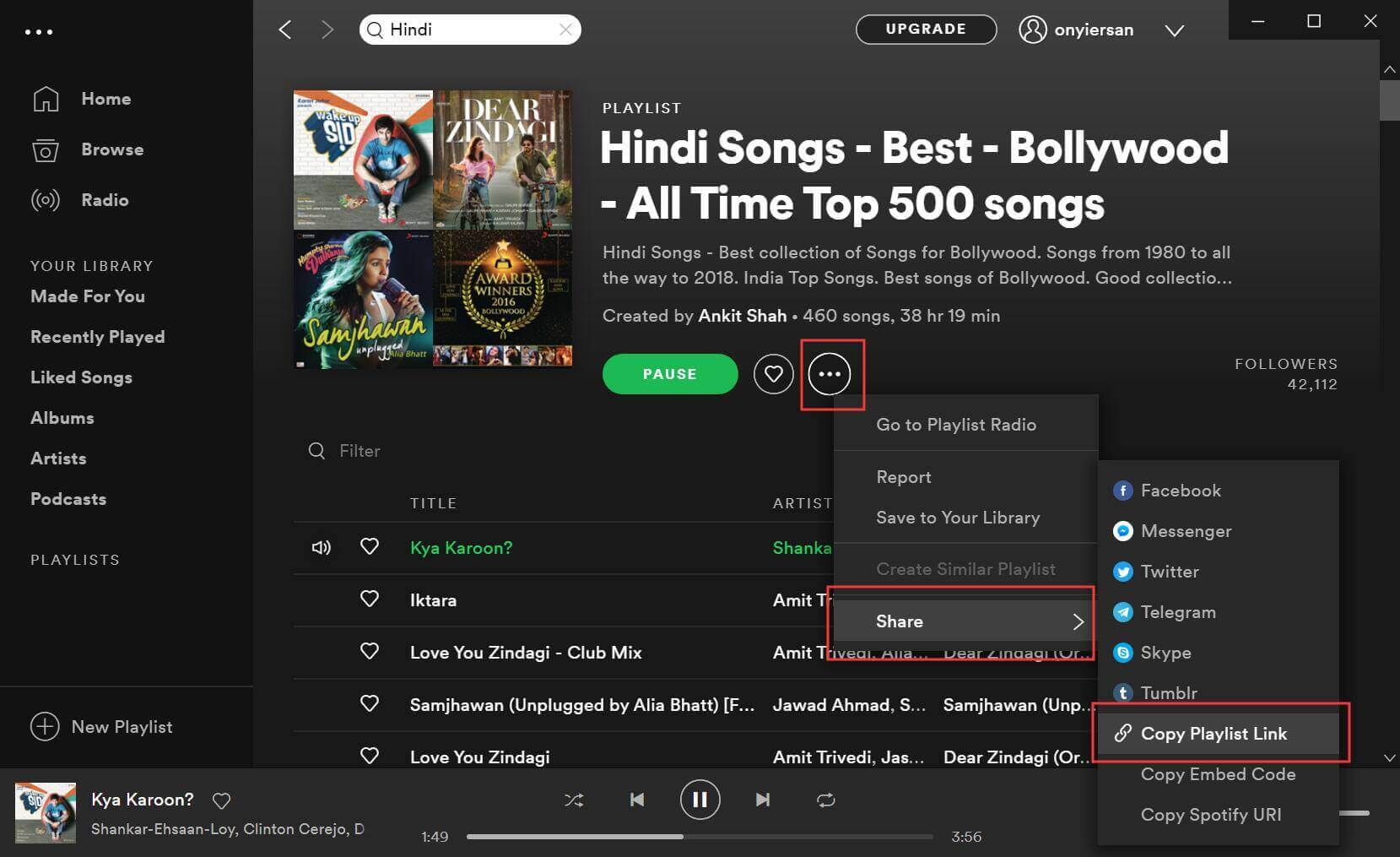 Hindi Songs Mp3 Download From Apple Music Spotify 2020 Updated Listen to your favourite bollywood music and curate your own playlists. hindi songs mp3 download from apple