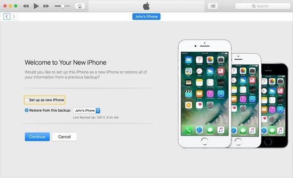 Id umgehen apple aktivieren ohne iphone IPhone 4s
